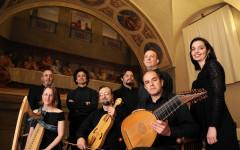 Fiesole: L'Homme Armé, Nextime Ensemble e Tempo Reale cantano e suonano Steve Reich e Perrotin