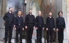 Bivigliano (FI): alla Chiesa di San Romolo L'Homme Armé canta la musica sacra del Rinascimento