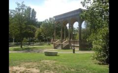 Firenze: tre concerti gratis con A.Gi.Mus. al Giardino dell'Orticultura