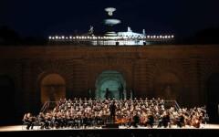 Firenze: Maggio Musicale Fiorentino, bilancio positivo per la prima parte dell'estate 2016