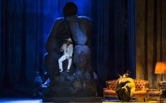 Montepulciano: al Cantiere Internazionale d'Arte va in scena il «Pollicino» di Henze