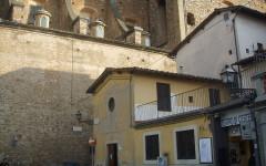 Firenze: al Teatro di Cestello nuovi abbonamenti a basso costo. Come acquistarli