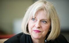 Terrorismo, Londra: Theresa May, abbiamo avuto fin troppa tolleranza con gli islamici
