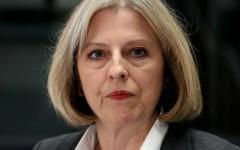 Brexit: Londra lascerà la Ue il 29 marzo 2019 alle ore 23. L'annuncio della premier May
