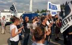 Toscana: direttiva Bolkenstein, il Consiglio regionale dice no a nuovi bandi