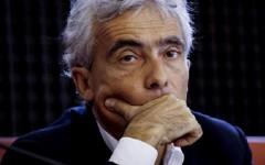 Pensioni: Boeri insiste con i prelievi sugli assegni alti, ma Nannicini lo gela e lo blocca. Nessun intervento del governo