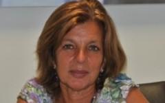 Publiacqua: Emanuela Cartoni nuovo amministratore delegato della Società
