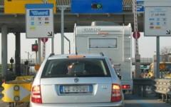 Autostrade: sciopero il 31 luglio e il 1 agosto. Rotte le trattative per il contratto