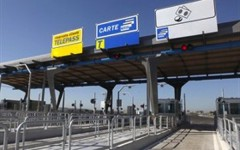 Autostrada A1: s'inaugura lunedì 12 giugno il parcheggio di Villa Costanza, a Scandicci. I sindacati chiedono assunzioni