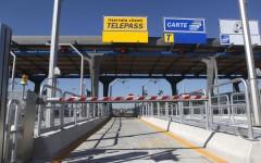 Autostrada A1: chiuso per due notti (19 e 20 settembre) il bivio con l'A11 verso Pisa