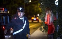 Prostituzione: ordinanze di alcuni sindaci del Chianti, sanzione una multa di 200 euro per i clienti