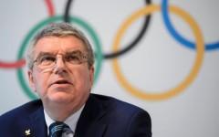Olimpiadi: la Russia potrà partecipare ai giochi di Rio, lo ha deciso il Comitato esecutivo del Cio