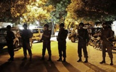 Strage di italiani a Dacca: la polizia del Bangladesh avrebbe identificato il mandante, un 3oenne con doppia nazionalità