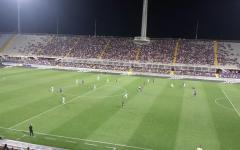Calcio, Fiorentina: la cordata di Sport Man ritira l'offerta d'acquisto di 100 milioni