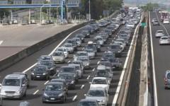 Autostrada A1: due morti e un ferito grave. Si scontrano più vetture fra Firenze Sud e Scandicci