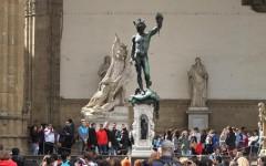 Firenze, Federalberghi: impensabile l'introduzione di numero chiuso per visitare le città d'arte