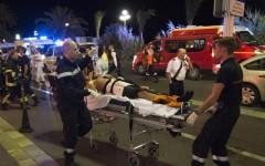Attentato di Nizza: la Farnesina non esclude che ci possano essere vittime italiane