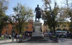 Firenze: lunedi 25 luglio il via ai lavori di rifacimento di Piazza San Marco. Le variazioni delle linee Ataf