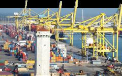 Livorno: la Cgil, ancora vittime del lavoro al porto, non è accettabile