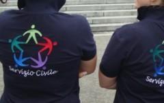 Empoli: servizio civile all'Asl Toscana Centro, il bando scade il 12 gennaio