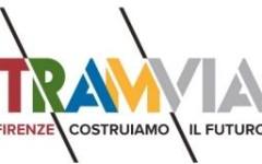 Firenze, tramvia: da oggi 10 aprile lavori in piazza Viesseux, fino al 15 aprile