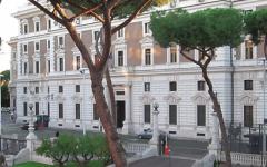 Sicurezza: Salvini annuncia nuovo decreto su immigrazione, mafia, ordine pubblico, sicurezza urbana