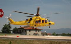 Empoli: grave in ospedale un'anziana, caduta da finestra del secondo piano