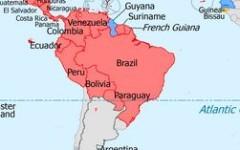 Brasile, Olimpiadi: Virus Zika, i consigli dell'Asl per ridurre il rischio