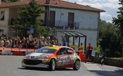 Automobilismo, 9° Rally Reggello - Città di Firenze: iscrizioni fino al 29 agosto. Percorso ricco di suggestioni