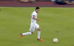 Fiorentina ko anche con il Bayer Leverkusen (3-1). Non basta Kalinic. Sousa però è contento della prova