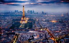 Parigi: i ristoratori chiedono al Governo di poter assumere i migranti. Mancano 100mila posti