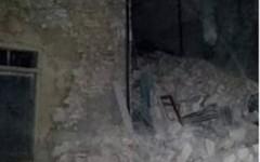 Terremoto: sale a 292 il bilancio delle vittime. Ultimi due corpi estratti dalle macerie