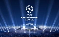 Monaco: Champions League, sorteggio clemente con le italiane, un po' meno per la Roma