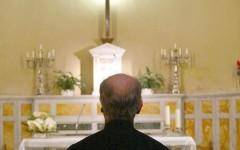 Don Maurizio Pallù libero in Nigeria: la sua parrocchia di Scandicci esulta