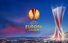 Europa League: alle 13 sorteggio in diretta streaming su Firenze Post. Fiorentina e Inter in prima fascia