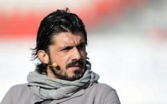 Pisa imbattuto a Verona (1-1): buon pareggio con gol di Tabanelli