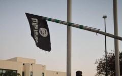 Terrorismo: espulso 22enne albanese, aveva più volte inneggiato all'Isis