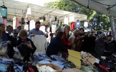 Firenze, piazza Dalmazia: ok della Giunta comunale alla riqualificazione dell'area del mercato