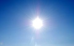 Tempo, Toscana: le previsioni del Lamma fino al 24 maggio