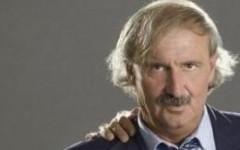 Calcio Pisa: il ritorno di Maurizio Mian, già presidente in passato, potrebbe risolvere la crisi