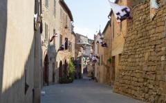Montisi (Siena): torna il festival «Solo Belcanto»