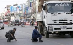 Hua Hin (Thailandia): Esplosioni con almeno quattro morti e oltre 20 feriti. Fra questi due italiani, non in gravi condizioni