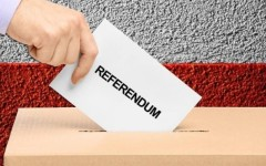 Referendum: nei sondaggi fronte del no sempre in vantaggio. Ma dilaga l'astensione