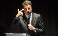 Referendum costituzionale: sale la tensione fra minoranza Dem e Pd. Il M5s lancia la sua campagna per il No