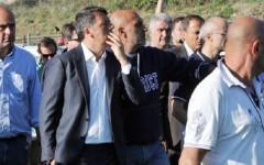 Terremoto: Renzi, i morti accertati sono 120, ma aumenteranno. Il Consiglio dei ministri decide i primi interventi