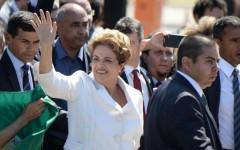 Brasile: destituita Dilma Rousseff, Michel Temer presidente