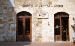 Monte Paschi: Padoan, nessuna ingerenza del governo nelle nomine