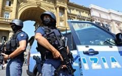 Terrorismo: smantellati i nuclei speciali di Polizia (Uopi), anche quello di Firenze. Assorbiti dai reparti prevenzione crimine