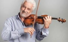 Firenze: al Teatro Verdi un concerto dell'ORT in memoria di Andrea Tacchi