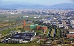 Firenze: inceneritore di case Passerini. Per il comune di Sesto Fiorentino è impossibile iniziare i lavori